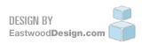 Eastwood Design company